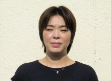 土谷 淑子 写真
